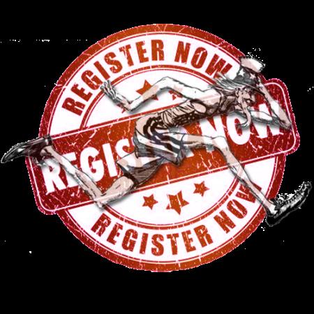 registernow_500